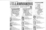 2000 Herald Guide to Area Lawmakers